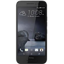 HTC One S9 LTE 16GB Mobile Phone